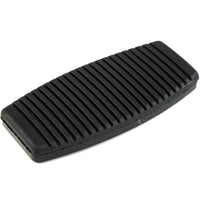 1997 fits Ford Vehicles Brake Pedal Pad Cover