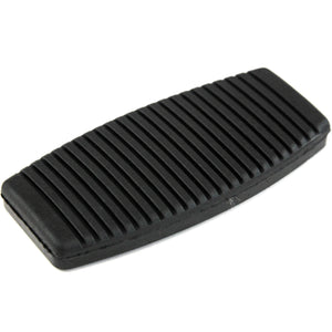2011 fits Ford Vehicles Brake Pedal Pad Cover