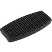 2012 fits Ford Vehicles Brake Pedal Pad Cover