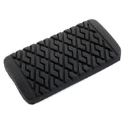 Toyota fits Tercel Corolla MR2 Paseo Matrix Brake Pedal Pad for Automatic Transmission