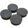 2010 fits GMC Sierra 1500 Rear Wheel Well Hole Plugs Set of 4
