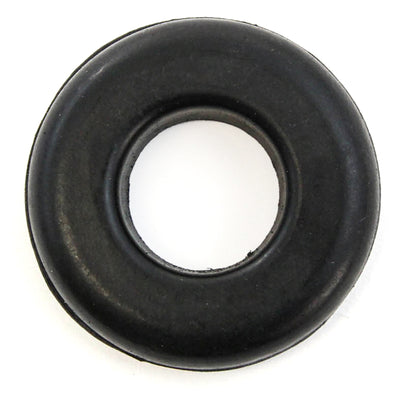 PCV fits Valve Grommet for Dodge Chrysler Jeep Plymouth Non Leak No Crack Direct Fit