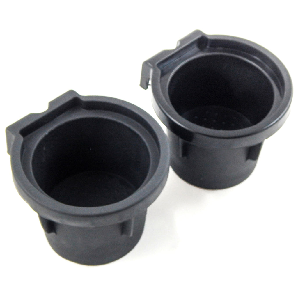2005 fits Nissan Xterra Cup Holder (set of 2) 96975-EA000 96975-ZS00A
