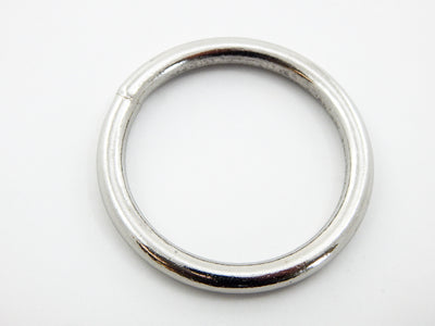 1 fits Welded O-Ring 2 Inch (2.5