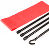 2011 fits Dodge Ram 1500 Spare Tire Tool Replacement Extension Set Kit for Jack