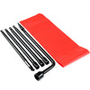 2000 fits Ford Ranger Spare Lug Wrench Ext Tire Tool Replacement Kit with Case