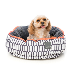 Rikers Dog Bed