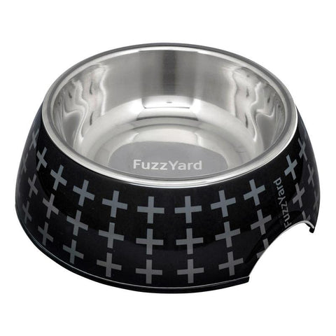 Yeezy - Melamine Dog Bowl