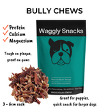 Chew Treats Bundle