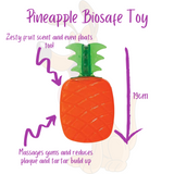 BioSafe Lemon Pineapple Bundle
