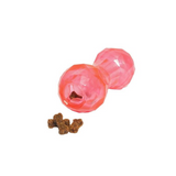 Biosafe Puppy Treat Dumbbell
