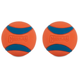 Chuckit! Ultra Ball 2-Pack
