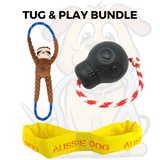 Tug & Play Bundle
