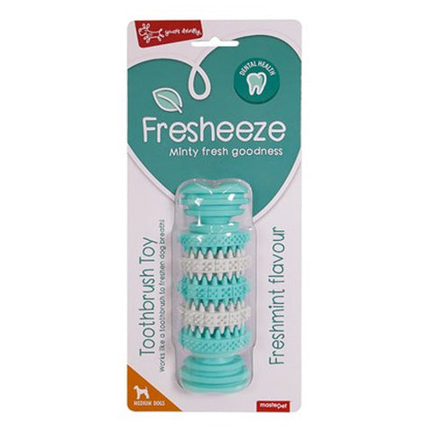 Fresheeze Dental Bone Rotate