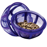 Kibble Nibble Feeder Ball