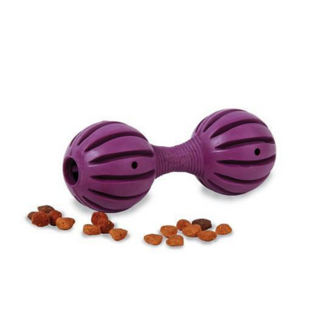 Busy Buddy Waggle (Medium/Large)