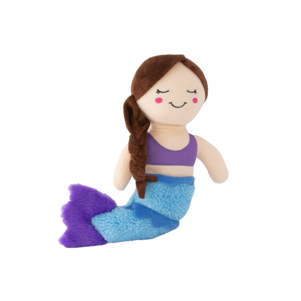 Storybook Snugglerz - Maddy the Mermaid