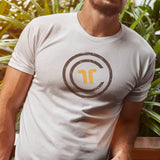 ChOSen Short-Sleeve T-Shirt - Chosen Tees