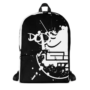 DOpE/Entity Backpack - Chosen Tees