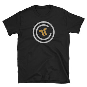 The ChOsen Threads Short-Sleeve T-Shirt - Chosen Tees