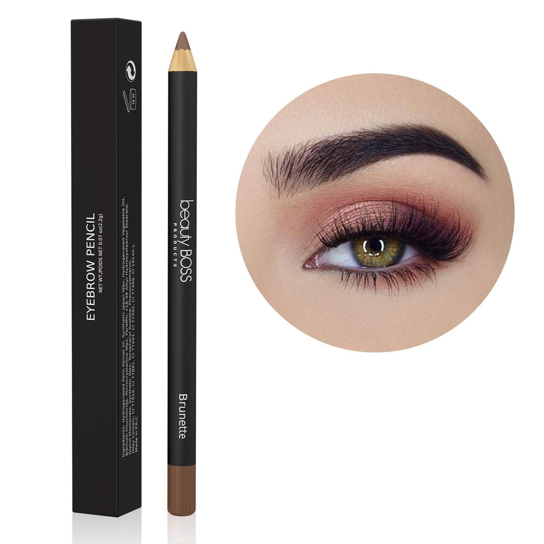 Essential Eyebrow Pencil for Perfect Brows - Coco's Closet