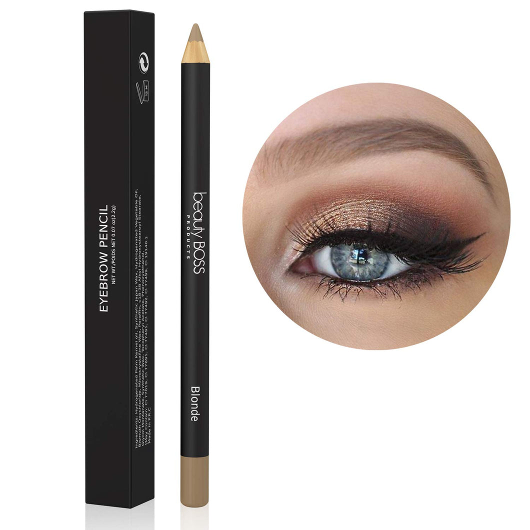 Eyebrow Pencil for Perfect Brows - Coco's Closet