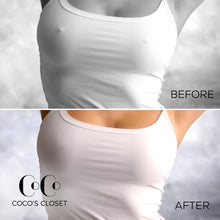 Nipple Concealers - Coco's Closet