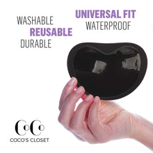 Best Sellers Handy Bikini and Bra Pads Inserts - Coco's Closet