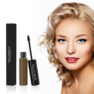 Long-lasting Tinted Brow Gel, Taupe for Blondes - Coco's Closet