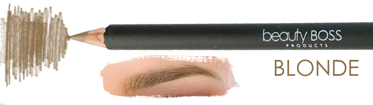 Perfect Essential Eyebrow Pencil Kit - Coco's Closet