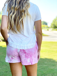 The Maizy Shorts