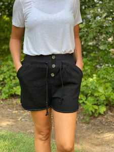 The Whitney Shorts