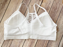 Load image into Gallery viewer, The Courtney Bralette