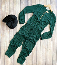 Load image into Gallery viewer, The Susie Jumpsuit