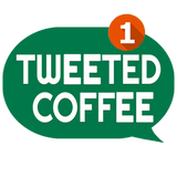 Tweeted Coffee Logo