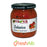 Lutenica- Home Made Roasted Vegetable Spread Vava 550gr