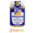Airborne Natural Honey 500gr