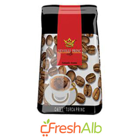 Princ Turkish Coffee 500gr