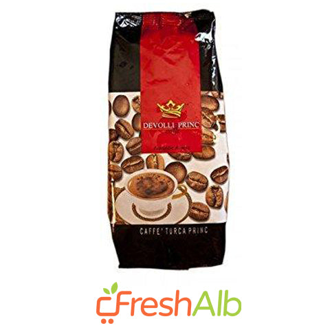 Princ Turkish Coffee 2lbs