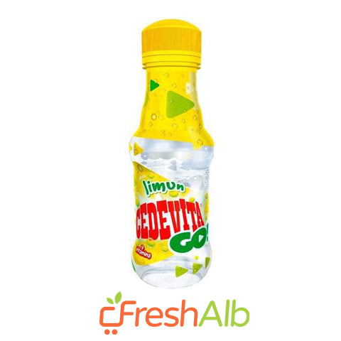 Cedevita GO Limonade 345 ml