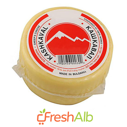 Krinos Bulgarian Sheep's Cheese 500gr