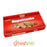 Kras Wafers with Hazelnuts 330gr