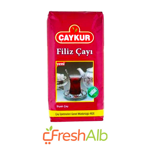 Caykur Black Tea 500gr
