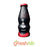 Frutti Sour Cherry Juice (Glass Bottle) 250 ml