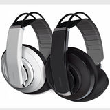 High Quality Professional Monitoring DJ Headphones - Superlux HD681 EVO Series