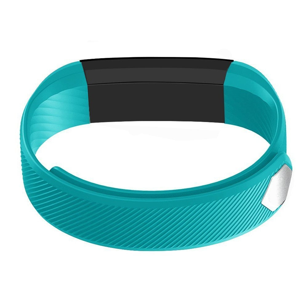 Bluetooth Fitness Tracker and Smart Watch