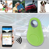 Mini GPS Tracking Finder Device for Android phones and tablets