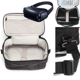 VR Glasses Case / Bag -  3D Virtual Reality Storage Carrying Travel Case