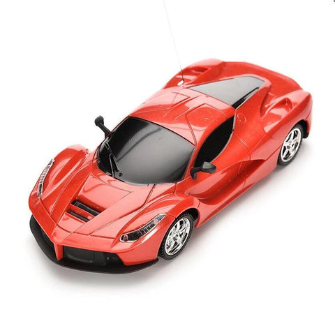 Cool Remote Control Toy Car For Children