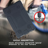 Ultra-thin Shockproof Compact Case for Amazon Kindle Fire